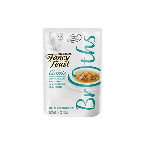 Up to 42% Off Purina Food and Treats for Dogs and Cats **Today Only**