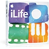Apple iLife '11 Family Pack Mac