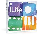 Apple iLife '11 Family Pack Mac