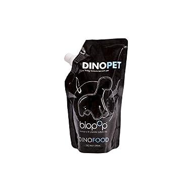 Dino Food 2.0