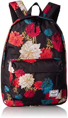 Herschel Supply Co Classic Backpack product image