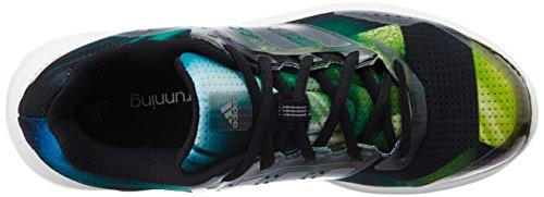 1 Citron 7 Chaussures Fer Entrainement Naturel Duramo Gris adidas Vert Vert de Running Vert Homme Équipement Métallique Noir M qHw7x5E