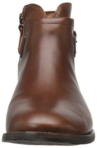 Women's Ugg Barnett 5 Us B Boot Chestnut SwxPHxqFpO