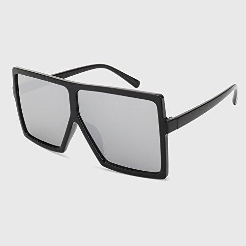 Platz Flat Frauen Sonnenbrillen Modo C2 Mode Top Oversize Großhandel Brillen KLXEB C5 Männlichen a5Iqc