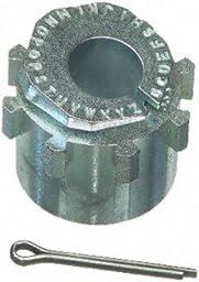 Moog K8736 Caster/Camber Adjusting Bushing