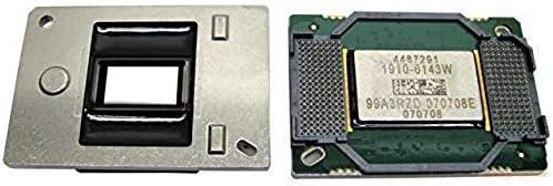 Proyector DMD Chip para Mitsubishi 1910-6143W 1910-6145W 276P595010 1910-6103W DLP Proyección TV Televisión DMD Chip: Amazon.es: Electrónica