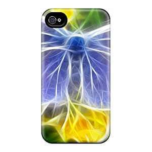 MxF3033dPHh Anti-scratch Cases Covers Cases-best-covers Protective Butterfly Cases For Iphone 6plus
