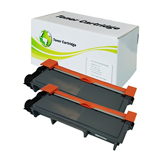 INK4WORK-2-Pack-New-Replacement-for-Brother-TN-660-TN660-TN630-High-Yield-Toner-Cartridge-use-with-HL-L2300D-HL-L2305W-HL-L2340DW-HL-L2360DW-HL-L2380DW-MFC-L2680W