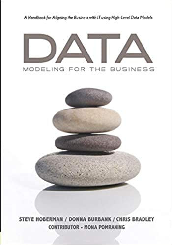 Data Modelling With Erwin Ebook