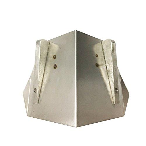 Platinum Drywall Tools 2.5
