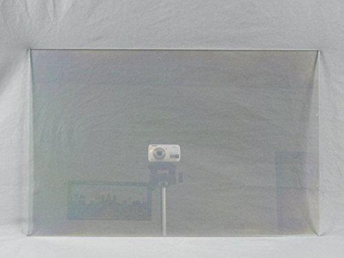 oven door inner glass - 2
