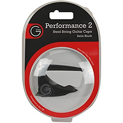 g7th-g7c-p2blk-performance-2-guitar