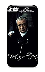 New Arrival Cover Case With Nice Design For iphone 6 4.7- Michael Caine
