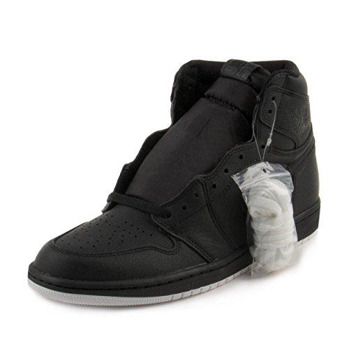 jordan air max shoes - 9