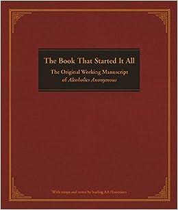 Books Very Large Manuscript On Paper In Original Binding