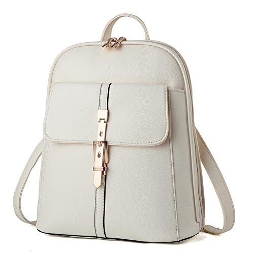 bolso de hombro ocasional/Las señoras bolso doble uso-A C