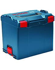 Bosch Professional koffersysteem