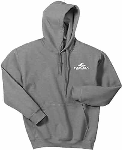 cdf08c7ebc103 Shopping Greys - 1 Star & Up - Active - Clothing - Men - Clothing ...