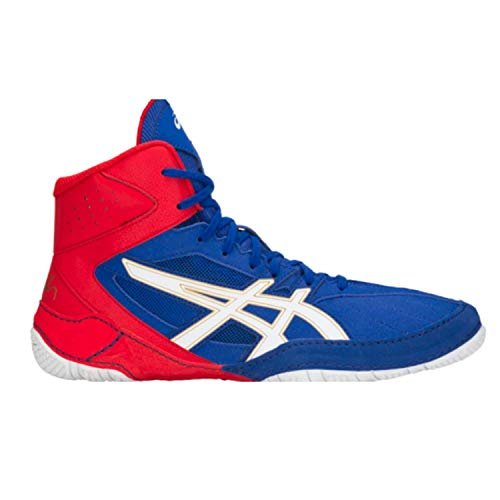 e7128870082b2 Youth Wrestling Shoes - Trainers4Me