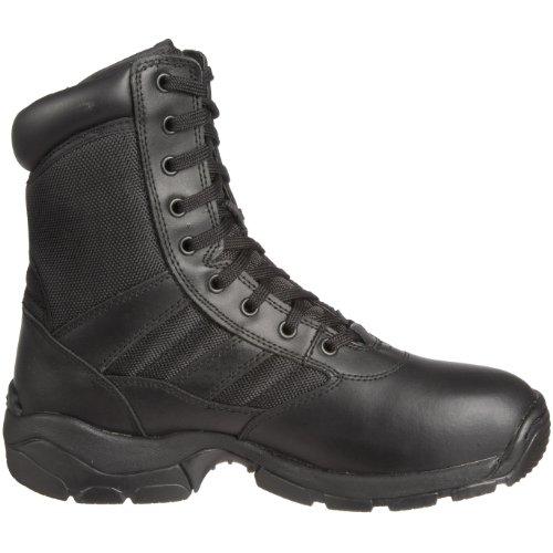Sort 8 Unisex voksen Boot Magnum Panter 0 RSw6Bq0