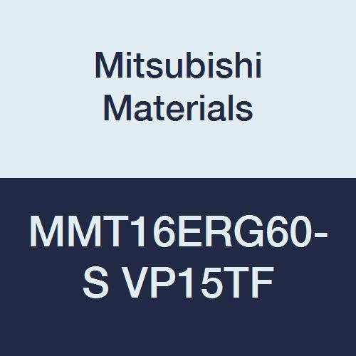 60 Carbide Insert - 3