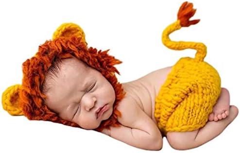 Newborn photography props wholesale
