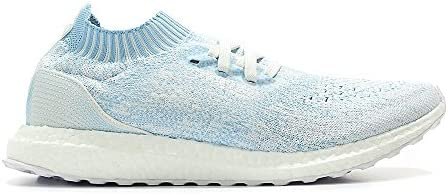 adidas Ultraboost Uncaged Parley Shoe – Men s Running