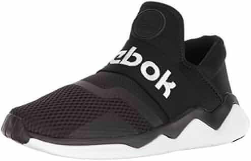 reputable site 7afda 20d21 Reebok Men s Royal NOVA Supreme Sneaker
