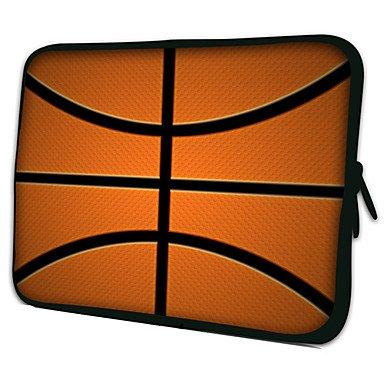 Baloncesto Modelo 7