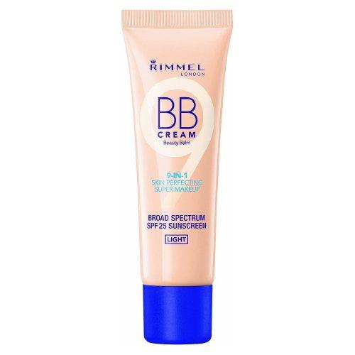 Rimmel London BB Cream - Light