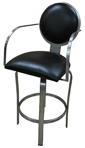 - Barstool Source 521 35 inch