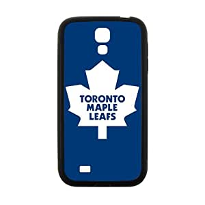 Toronto maple leafs Cell Phone Case for Samsung Galaxy S4