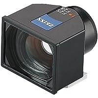 Viewfinder ZI for 25mm ZM Lens, 1365-664, Digital Camera Viewfinders & Angle Finde