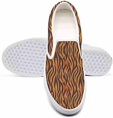 c422ff73f8560 Shopping Shoe Size: 3 selected - Shoes - Men - Clothing, Shoes ...
