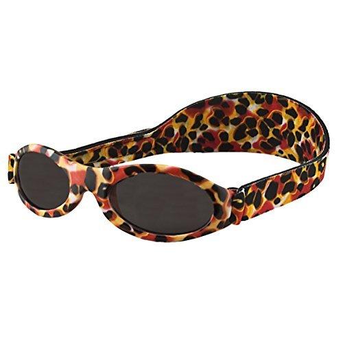 BanZ UV Protection Sunglasses (Zoo) by Banz   B01MRQ6ML2