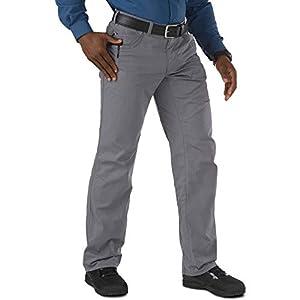 5.11 Tactical Men's Ridgeline Covert Work Pants
