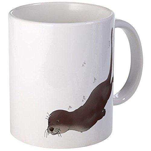 Amazon Com Modern Coffee Mugs For Mom Christmas Presents