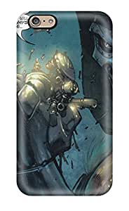 6 Perfect Case For Iphone - LWXvcdP5758jVpcr Case Cover Skin