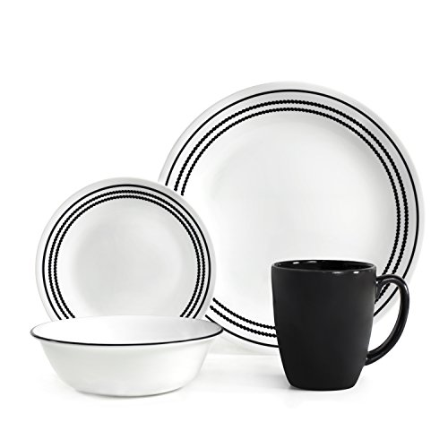 corelle-livingware-16-piece-dinnerware-set-onyx-black-service-for-4