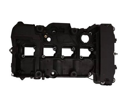 GOWE Engine for 2011-2013 271 Engine Turbo Engine Valve Cover Assembly 2710101730: