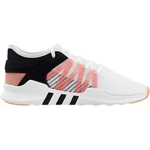 amp;hs Sandalsamp; Size Shoes Variation Violet Beach Big WE2DH9IebY