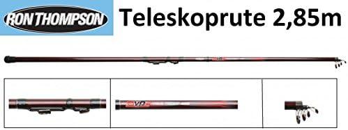 Ron THOMPSON Evp2 tele Trout 285 cm 5-15G: Amazon.es ...