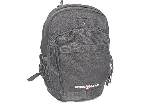 SwissGear SA2310 Mini Sling Backpack, - Backpack Small Gear Swiss