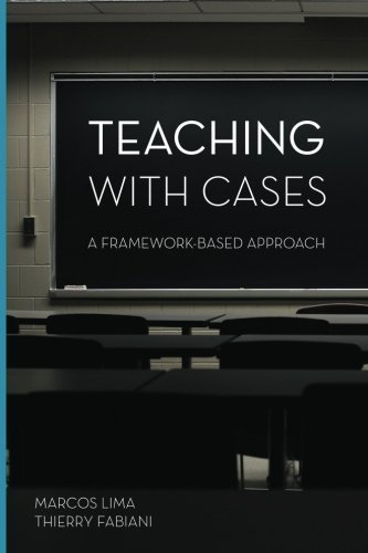 Toys R Us Lima (Teaching with Cases: A Framework-Based Approach by Marcos C Lima)