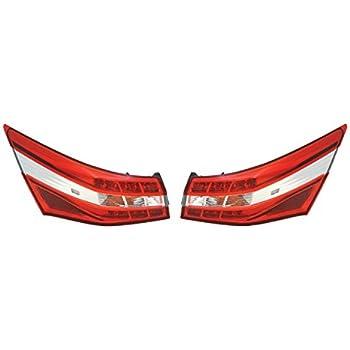 New right passenger tail light outer for Avalon 2013 2014 2015