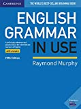 English Grammar in Use Book with Answers: A