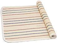 Elite Montessori Accessories Cotton Rug Children Playing Mat Classroom Working Rug