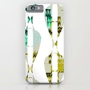 Society6 - Still iPhone 6 Case by Lynsey Ledray