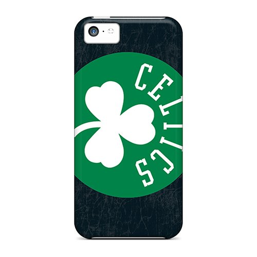 Iphone Cover Case - Boston Celtics Protective Case Compatibel With Iphone - Boston Stores Target