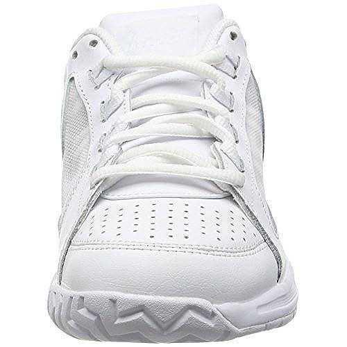 f4a38a0edd5d5 mejor Nike Air Vapor Ace